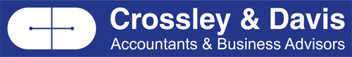 Crossley & Davis Limited